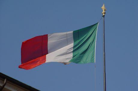 Ισχυρό πλήγμα στην Ιταλική αγορά με απαγόρευση όλων των διαφημίσεων