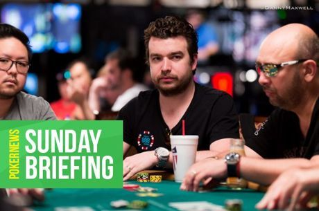 Online Poker Sonntag: Chris Moorman gewinnt The Whale bei 888poker