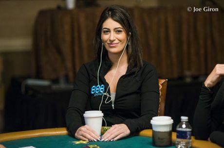 Saliba: O que Não te Contam Sobre ser Jogador Profissional de Poker
