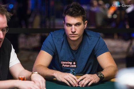 Bankroll Challenge de Doug Polk Preso nos Micro Stakes