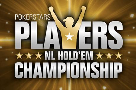 PokerStars Quer Opiniões dos Jogadores sobre a Estrutura do PSPC