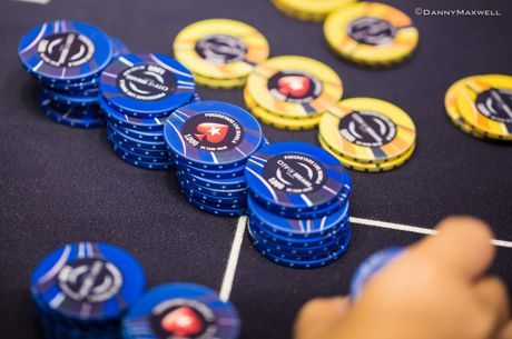 Small Stakes Poker, Teil 2: Raise-Callers isolieren