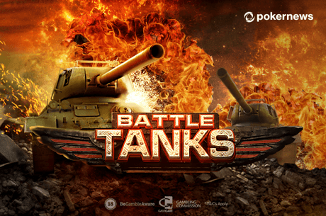 Tank Games: Play Battle Tanks Online Free