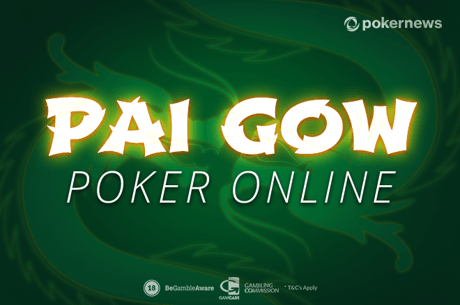 Play Pai Gow Online: Practice Pai Gow and Win Your Games!