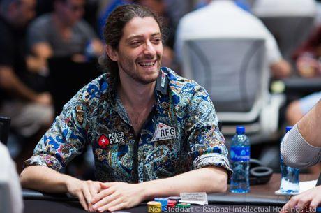 PokerStars и REG проведут благотворительный турнир хайроллеров на EPT Барселона
