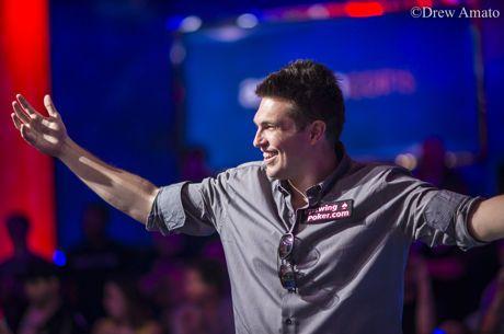 Doug Polk Vai dos $100 aos $10,000 e Completa Bankroll Challenge