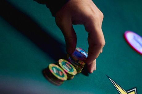 His and Hers Poker: Betting Thin to Win