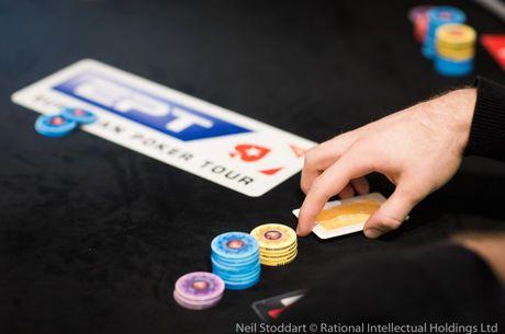 Neuer Rekord beim PokerStars EPT Barcelona Main Event
