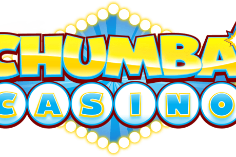Chumba Casino: Is It REALLY a Good Casino for US Players?