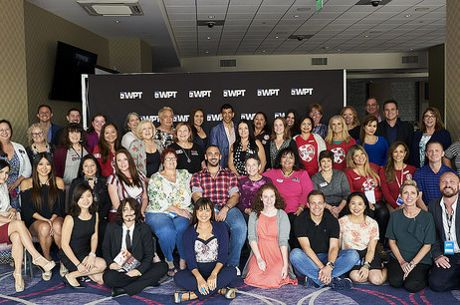 WPT Women's Poker Summit Tackles Poker Industry Challenges