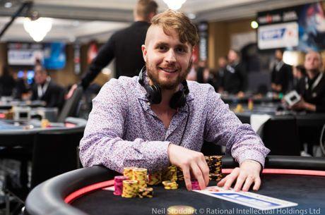 PokerStars EPT Барселона бьет рекорды