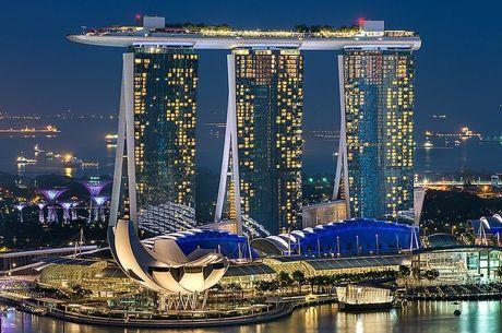 Top Asian Gambling Destinations For Indian Punters
