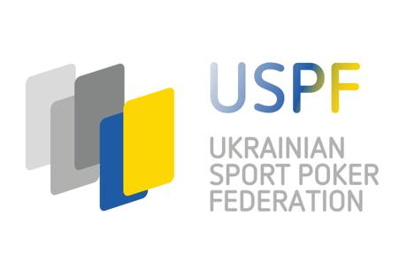 Ukrajinci poker razglasili za šport!