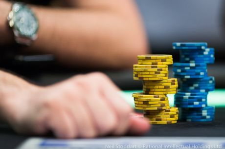 Poker: Slow Play or not Slow Play?