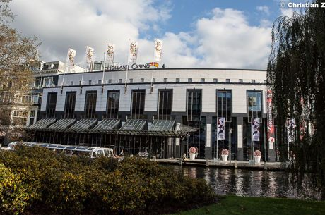 Master Classics of Poker Amsterdam : Le calendrier complet du festival