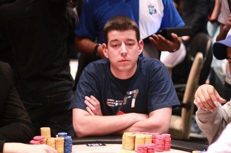 Eugene Yanayt  - Wspaniały szachista, który przegrał miliony w pokerze