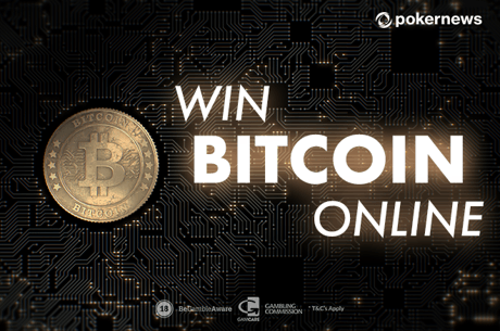 Win Bitcoin Online: 18 Best Games to Play with Cryptocurrency
