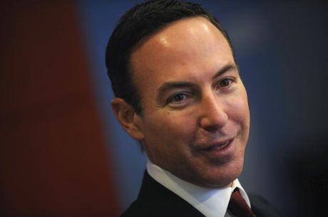 Playtech Prepares For Activist Investor Jason Ader Onslaught
