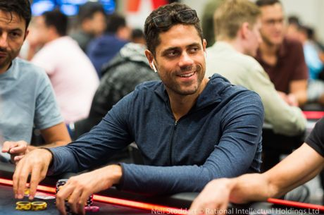 Global Poker Index: Benjamin Pollak 7e mondial, Stephen Chidwick toujours devant