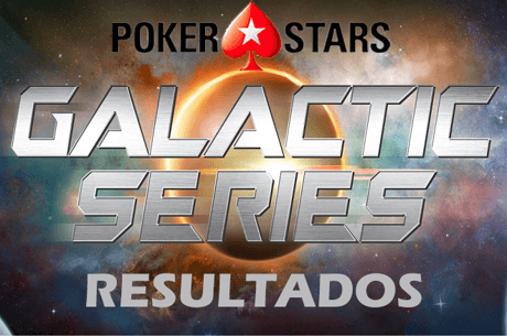 OTENknows e killergod21 Campeões nas Galactic Series de Ontem