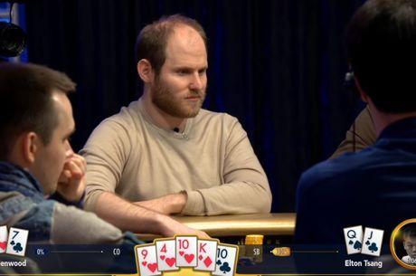 [VIDEO] - Triton Poker Super High Roller Jeju $1.000.000 Cash Game (Aflevering 1 & 2)