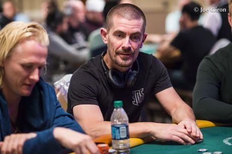 Gus Hansen wraca do gry online i znów przegrywa