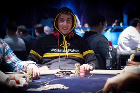 Poker on tv uk 2014 sfr casino poitiers