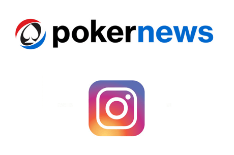 The Best Instagram Poker Accounts of 2018