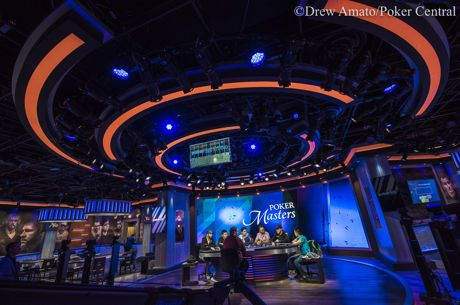Pros Identify Eight Common Amateur Leaks at the Poker Masters