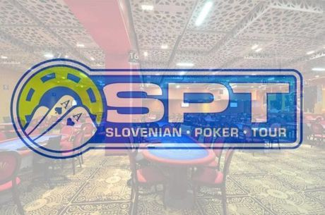Ta teden vas turneja SPT zopet vabi v Novo Gorico!