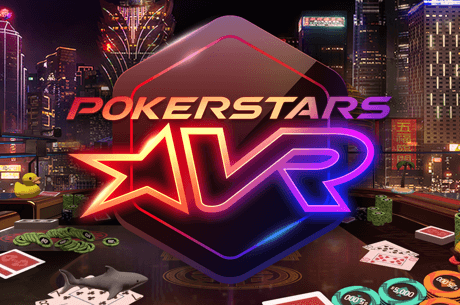 "PokerStars anunta ""PokerStars VR"": poker live in realitatea virtuala"