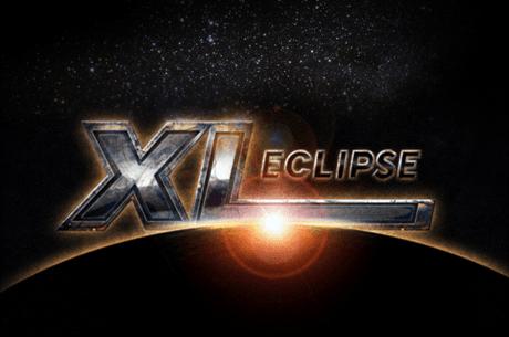 XL Eclipse Day 11