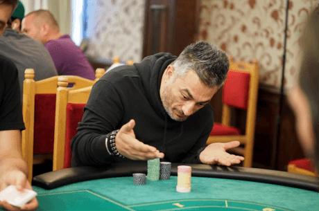 """O lectie de psihologie a pokerului de la un robot AI: """"Counterfactual Regret..."""