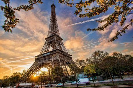Pariz izgubil še zadnji legalen poker klub