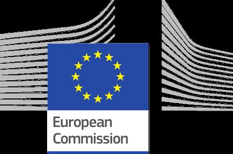 Operadores Italianos Levam Decreto Dignitá à Comissão Europeia