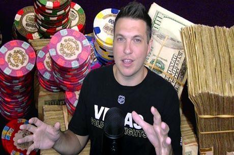 Doug Polk: O Que é e Como Bancar Jogadores de Poker