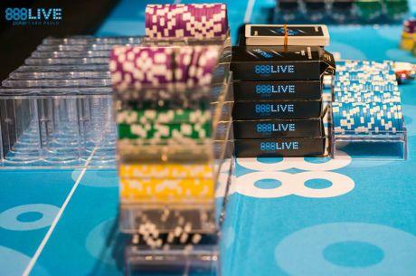 Jak przygotować się do turnieju pokerowego online?