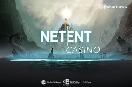 Das ist die ultimative NetEnt Casino List mit Bonus (2018)