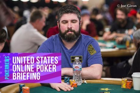 US Online Briefing: Ryan Leng Caps Off an Amazing WSOP.com Online Circuit