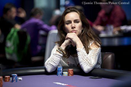 Katere 3 lekcije s poker miz lahko prenesete tudi v vsakodnevno življenje?