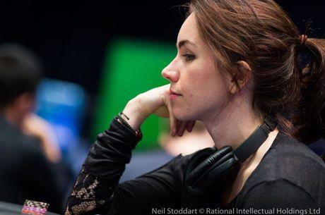 Poker Video: Liv Boeree gibt Tipps für bessere Entscheidungen