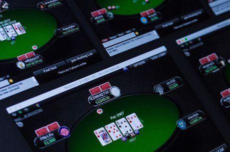 T3CHNO2045 foi o Melhor Luso na Sessão de Ontem da PokerStars.FRESPT