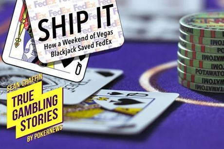 Pokernews Online Poker Rooms Reviews Strategy Amp Bonuses