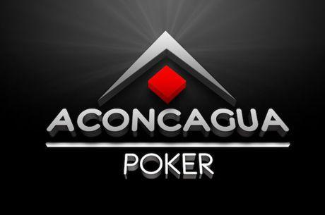 Liquidez Partilhada Atrativa: Aconcagua Poker vai Operar em Espanha