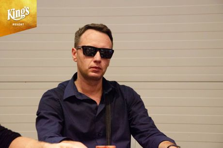 Wojciech Wyrebski