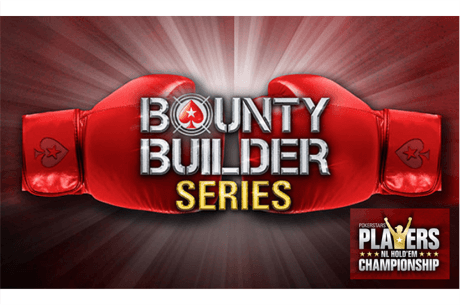 PokerStars: 'vvvpoker' domina BB Series cu 3 finale, Adi Pora in topul turneelor regulate