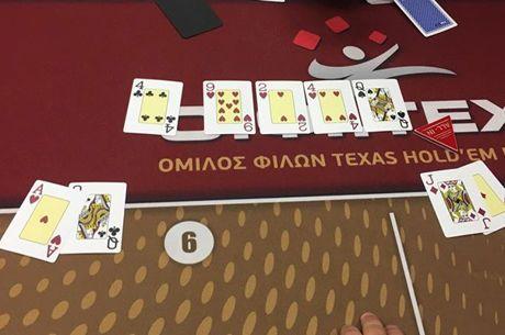 Co musisz wiedzieć o pokerze, aby wygrywać?