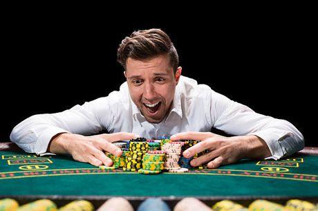 Kakšen je bil vaš nepozaben dan za poker mizo?