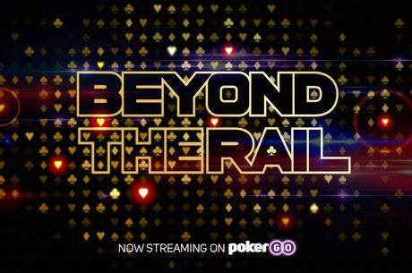 Poker Central's WSOP DocuSeries Features Esfandiari, Moorman & More