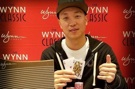 Vegas Value Report [June 9-15] - Where to Play Poker in Las